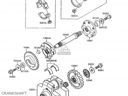 Kawasaki Vulcan 900 Clic Wiring Diagram Kawasaki Vulcan