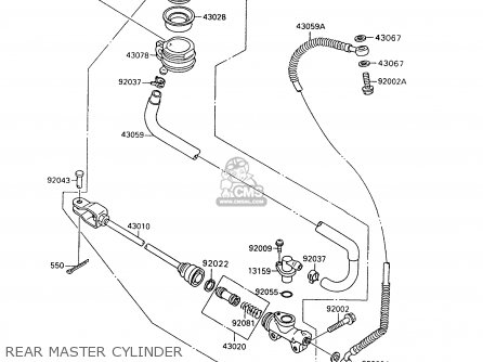 Harley F Head Engine Chevy Engine Heads Wiring Diagram