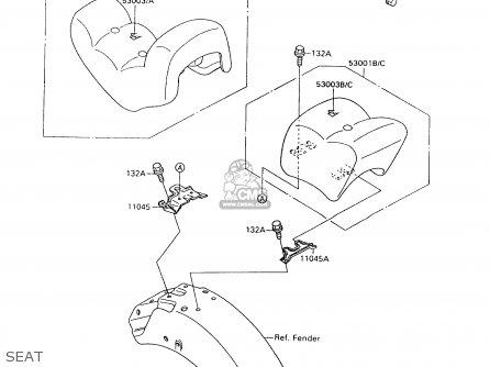 2014 Street Glide Fairing Wiring Diagram - Wiring Diagram G8 on