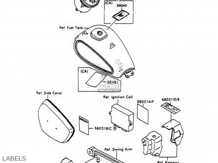 Kawasaki Vulcan 1500 Drifter Wiring Diagram Suzuki