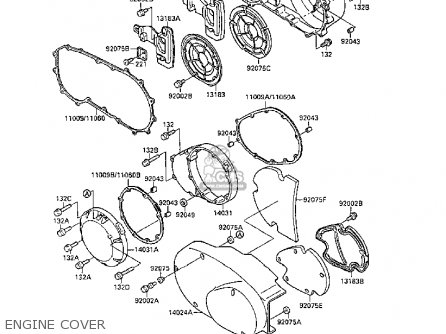 V Twin Motorcycle Ps Victory Motorcycles Wiring Diagram