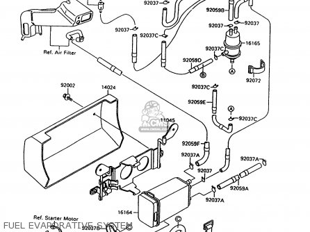 1985 Cadillac Deville Wiring Diagram, 1985, Free Engine