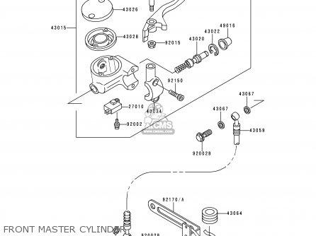 1972 Triumph Wiring Diagram Triumph Clutch Diagram Wiring