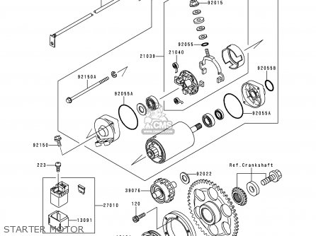 Harley Softail Front Master Cylinder Diagram