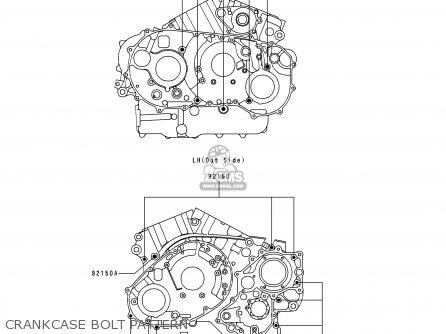 Kawasaki VN1500E3 VULCAN 1500 CLASSIC 2000 USA CALIFORNIA