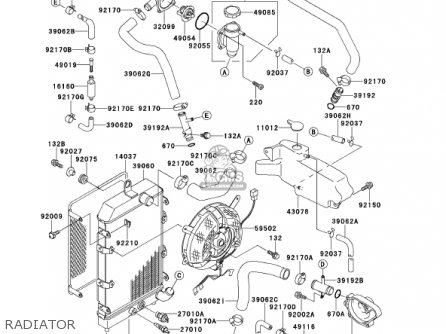 Vulcan 1500 Wiring Diagram, Vulcan, Free Engine Image For