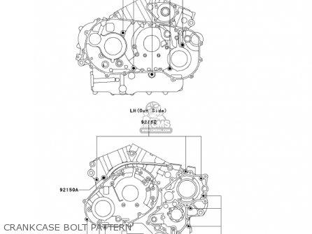 Kawasaki VN1500G3 VULCAN 1500 NOMAD 2001 USA CALIFORNIA