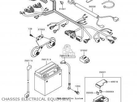1965 Mustang Ignition Coil Wiring Diagram 1965 Mustang