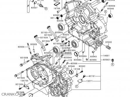 Kawasaki VN1500L1 VULCAN 1500 NOMAD FI 2000 USA CALIFORNIA