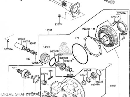 Fan Shaft Repair Alternator Repair Wiring Diagram ~ Odicis
