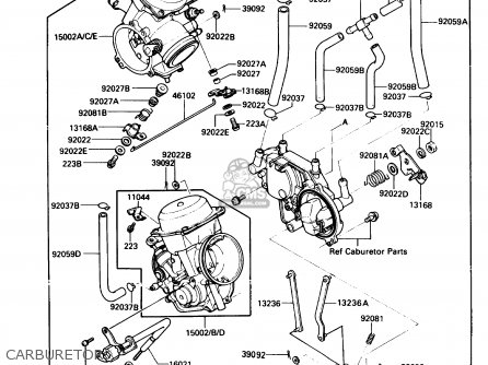 Ignition Switch Mechanism Speed Switch Wiring Diagram ~ Odicis