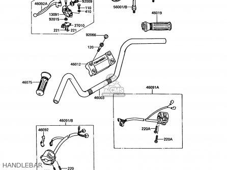 Hydraulic Pump: Kawasaki Hydraulic Pump Repair Manual