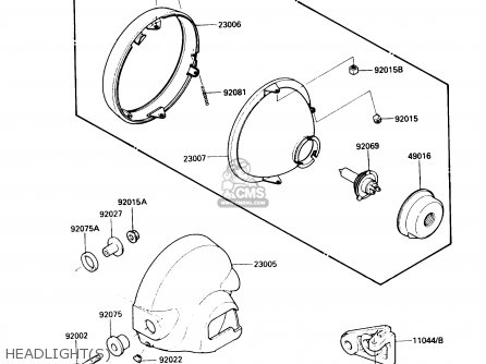 kawasaki wiring diagram 208v nomad fuse box location database vulcan 750 schematic s550 locations