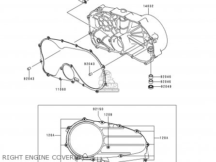Kawasaki vulcan 800 turn signal light wiring diagram