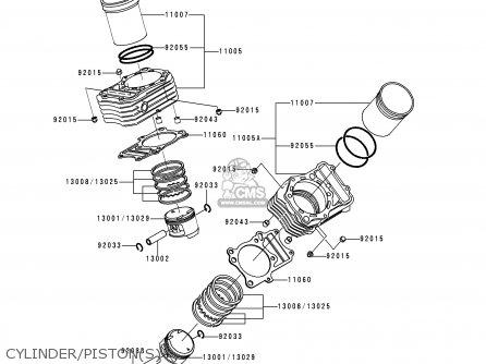 Httpsewiringdiagram Herokuapp Compostwiring Diagram For