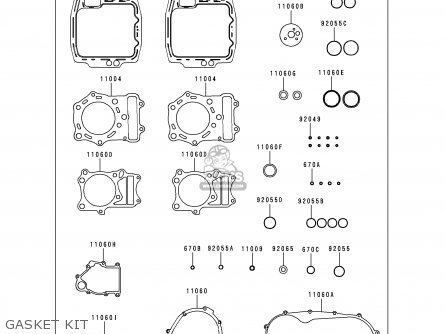 Kawasaki VN800B5 VULCAN 800 CLASSIC 2000 USA CALIFORNIA
