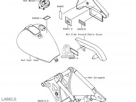 Kawasaki Vn 2000 Wiring Diagram 2000 Arctic Cat Wiring