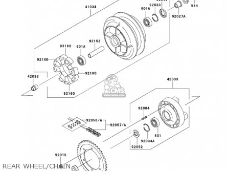 Acura Tl Stereo Wiring Diagram Along With 2004 2004 GMC