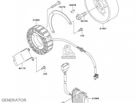 2000 Kawasaki Zx12 Wiring Diagram 2000 Kawasaki Zx7r