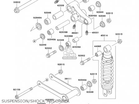 Single Cylinder Engine Mount 4 Cycle Engine Wiring Diagram