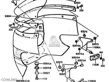 Porsche Fuse Box Boxster Fuse Box Wiring Diagram ~ Odicis