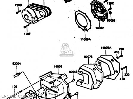 Kawasaki 650r Wiring Diagrams, Kawasaki, Free Engine Image