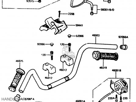 Electric Furnace Blower Wiring Diagram Electric Furnace
