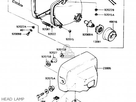 Wiring Diagram For A 5303 John Deere Tractor, Wiring, Free