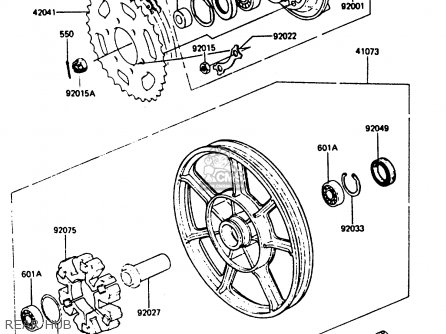 Gm Flex Fuel Wiring Diagram