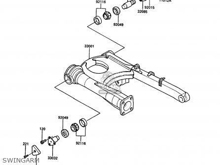 Rear Engine Gtr Corvette Rear Engine Wiring Diagram ~ Odicis