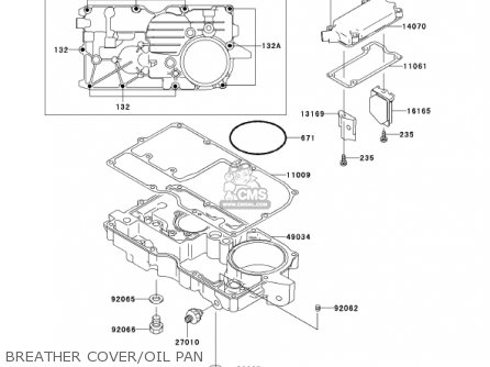 Kawasaki Zg1000a17 Concours 2002 Usa California Canada