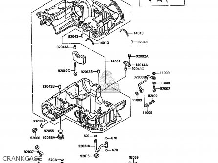 Engine Exploded Views Engine Blow Up Wiring Diagram ~ Odicis