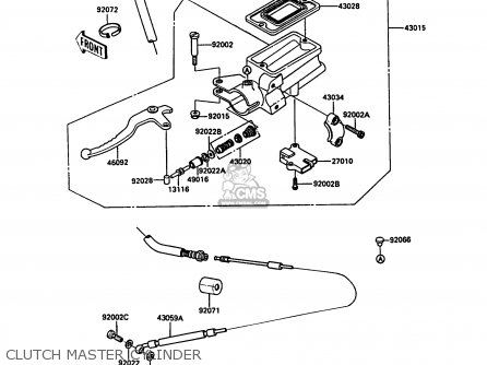 R1 Engine For Sale V2 Engine Wiring Diagram ~ Odicis