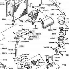 John Deere 425 Fuel Pump Wiring Diagram Hyundai Diagrams Free Kawasaki Concours Diagram. Auto