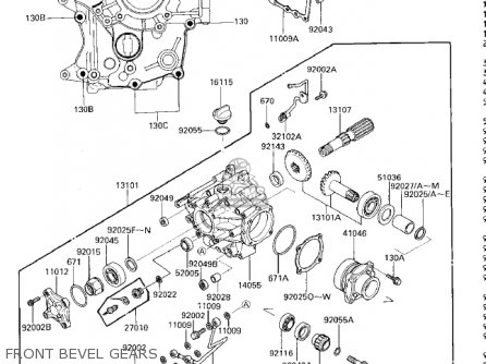 1977 Honda Odyssey Wiring Diagram Honda Accord Fuse Box