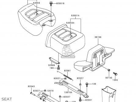 2013 Yamaha Xt250 Wiring Diagram Yamaha XT250 Fuel Tank