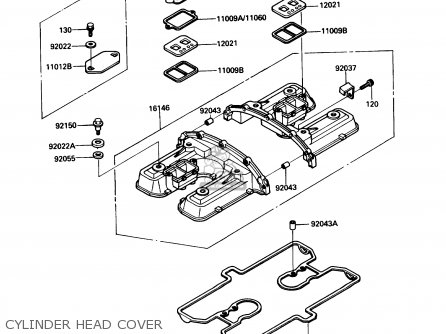Ford Shift Solenoid B Location Ford Water Pump Location