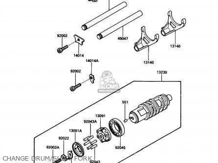 Kawasaki Voyager Wiring Diagram 1998 Plymouth Voyager