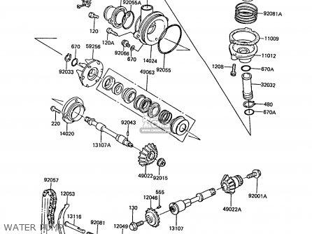 Tillotson Fuel Filter Fuel Element Wiring Diagram ~ Odicis