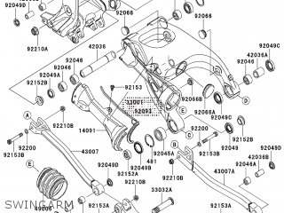 Kawasaki ZG1400CEF 1400GTR ABS 2014 EUROPE,MIDDLE EAST
