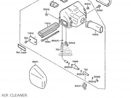 Energy Meter Working Principle Material Energy Wiring