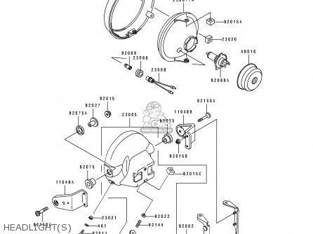 Kawasaki Power Tools, Kawasaki, Free Engine Image For User