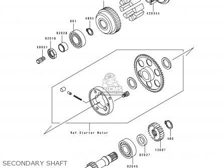 Subaru Forester Fuse Box Subaru Forester Valve Cover