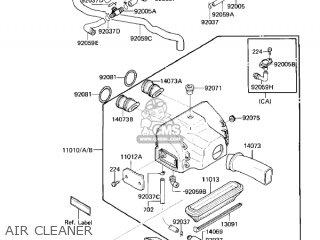 2004 cr125r service manual pdf