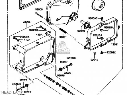 Car Engine Cowling Car Decks Wiring Diagram ~ Odicis