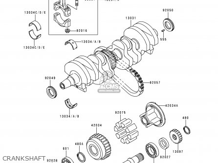 Valve Cover Air Breather Filter, Valve, Free Engine Image