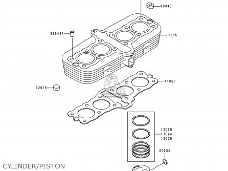 Motor Engine Of Spares, Motor, Free Engine Image For User