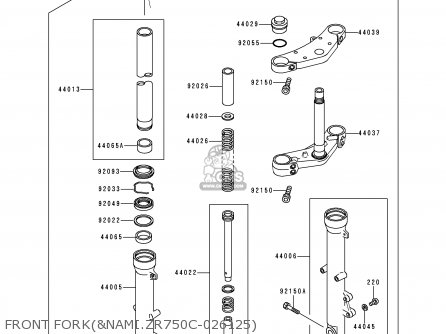 1973 Corvette Wiring Diagrams Download. 1973. Free