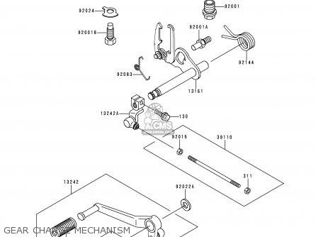 C7 Belt Diagram, C7, Free Engine Image For User Manual