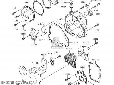 1999 Isuzu Trooper Engine Diagram 1999 Audi A6 Engine